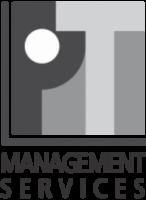 PTMS Logo