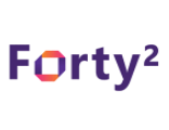 Forty2-Logo